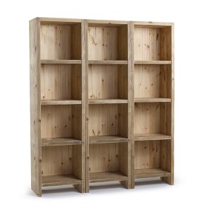 Shelving Oxford Wood Recycling