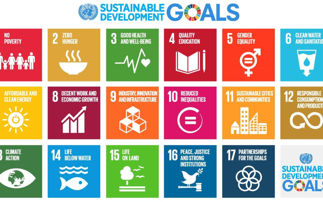 Play the Sustainable Development Game at OWR