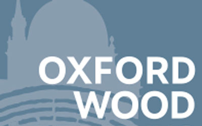 Oxford Wood Recycling Spring Newsletter 2019